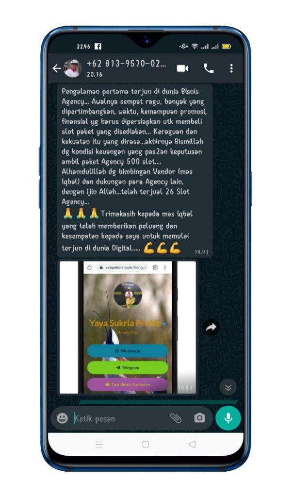 WhatsApp-Image-2020-06-26-at-22.48.59.jpeg